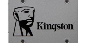 kingstonuv500