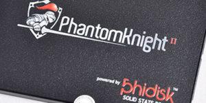 feature_phantom