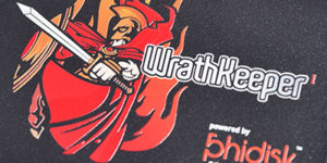 feature_wrath
