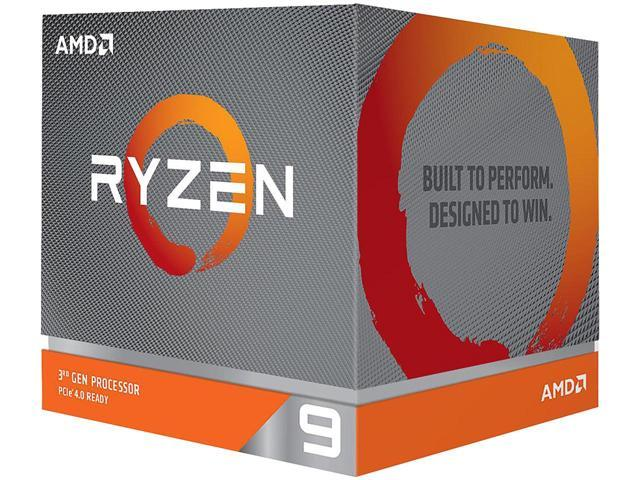 AMD Ryzen Update: Clockspeeds, Voltages, and Destiny 2 1