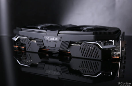 XFX Radeon RX 5700 - Upcoming Models Looking Good! 3