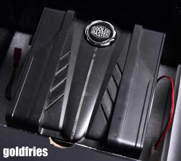 Cooler Master V6 GT 3