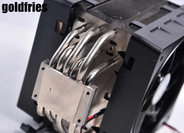 Cooler Master V6 GT 5