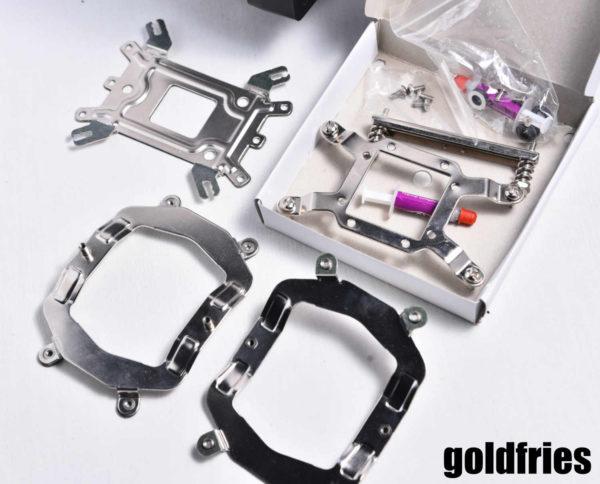 Cooler Master V6 GT 6