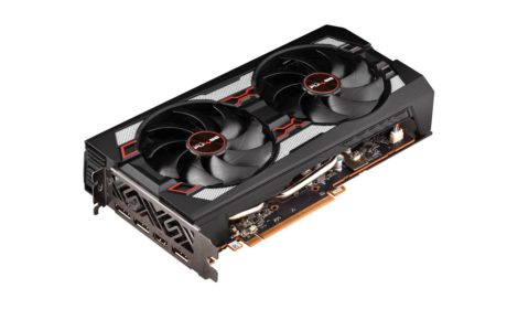 Sapphire PULSE RX 5700 Series Graphics Cards Launched 3