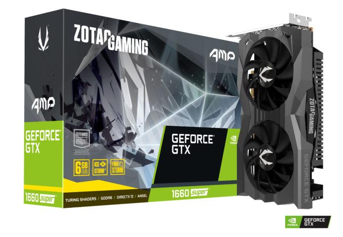 AMD New Ryzen, Athlon and Threadripper Announced 5