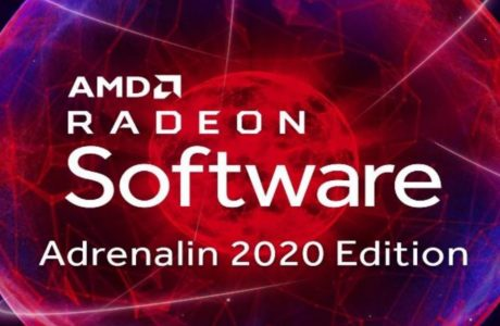 AMD Releases Radeon Software Adrenalin 2020 Edition 20.2.2 1