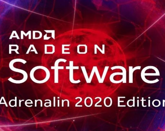 AMD Releases Radeon Software Adrenalin 2020 Edition 20.2.2 4