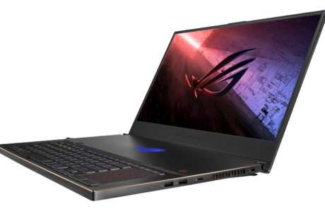 ASUS Republic of Gamers Announces New Gaming Laptop Lineup 19