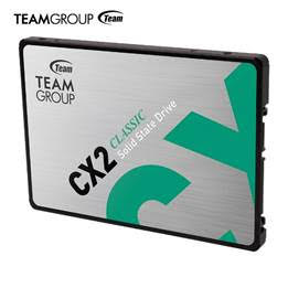 TeamGroup Launches MP33 Pro and CX series SSD Products 10